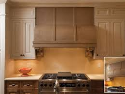 Ventless Stove Hood Kitchen 51 Ventless Stove Hood Zephyr Typhoon Under Cabinet