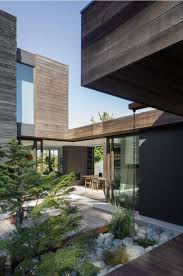2966 best maisons images on pinterest architecture homes and