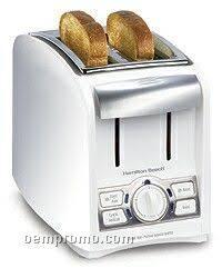 Hamilton Beach Smarttoast 4 Slice Toaster Hamilton Beach Smarttoast 2 Slice Toaster Black China Wholesale