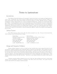 solution manual documents