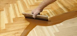 Professional Hardwood Floor Refinishing Ted S Hardwood Floor Installation Refinishing Evanston Il