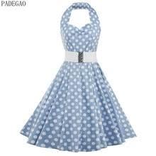 popular light blue halter dress buy cheap light blue halter dress