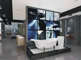Bathroom Store Download Bathroom Design Store Gurdjieffouspensky Com