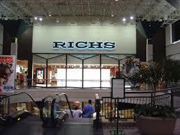mall 205 stores sky city retail history southlake mall morrow ga
