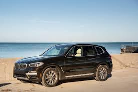 maserati houston bmw x3 sport utility models price specs reviews cars com