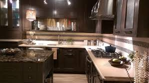 kitchen ideas island 33 kitchen island ideas fresh contemporary luxury interior