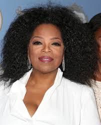 oprah winfrey new hairstyle how to oprah winfrey hair stylebistro