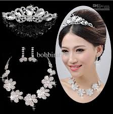 tiaras for sale happy wedding 2013 2014 new hot sale rhinestome bridal