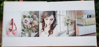 wedding photo album ideas wedding album ideas of registration wedding photo albums the
