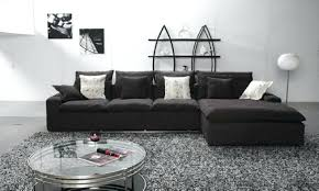 Worlds Most Comfortable Couch Chic Gallery Of Most Comfortable Leather Recliner Sofa 44 Worlds