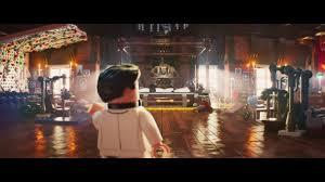 Wayne Manor Floor Plan Batman And Bruce Give A Tour Of Wayne Manor In A U0027gotham Cribs