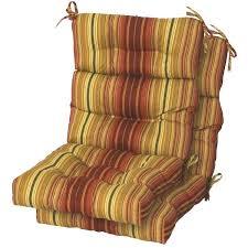 High Back Patio Chair Cushions Clearance High Back Patio Chair Cushions Clearance High Back Patio
