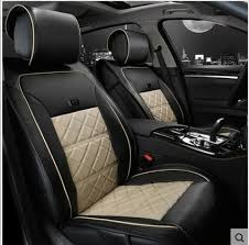 car seat covers honda special car seat covers for honda accord 2014 2006 fashion