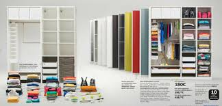 meubles ikea chambre meuble rangement chambre ikea maison design bahbe com