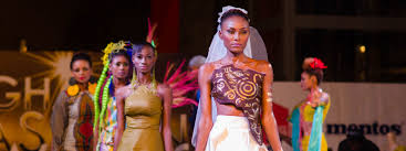 Fashion Design Schools In Florida Best Fashion Design Schools In The Us Fashion Today