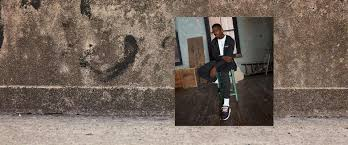 adidas Originals Lifestyle Sneakers & Apparel