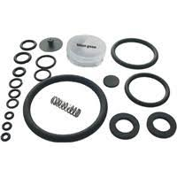 hozelock garden spares kit washers o rings hozelock spares and service kit z71021 suits 45m and rewardia