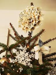 Black Christmas Tree Uk - 19 best christmas tree ornament decor images on pinterest