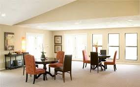 One Bedroom Apartments Knoxville Black Oak Apartments Rentals Knoxville Tn Apartments Sutters Mill