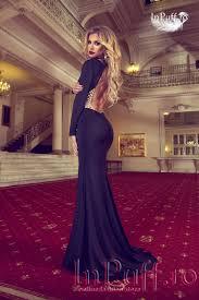 inpuff rochii rochii de revelion 2014 inpuff