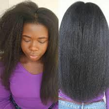 whats the best marley hair for crochet braids how to achieve a natural look vixen crochet braids marley hair