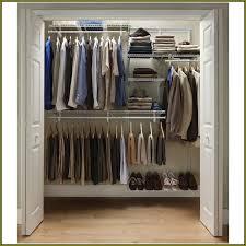 home depot wardrobe cabinet wall units best closet organizer home depot closet storage ideas