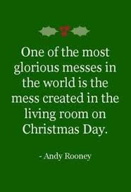 best 25 funny christmas wishes ideas on pinterest good year