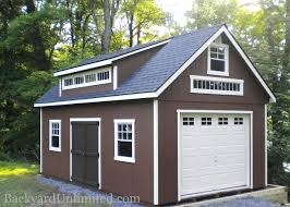 Two Car Garage Plans by 100 Two Car Garages Garage Flooring Storage U0026