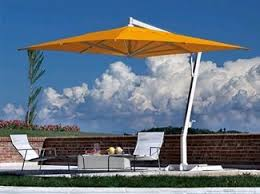 Used Patio Umbrellas For Sale Outdoor Furniture For Sale Luxedecor