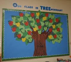 best 25 tree bulletin boards ideas on cambridge