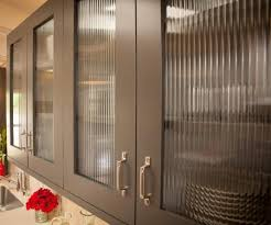 kitchen cabinet doors with frosted glass inserts glass masters patterned glass for doors and windows in