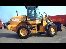 carco case 521d xt front end loader for sale never used as dirt