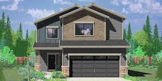 home plans for small lots small lot house plans best of apartments house plans for small