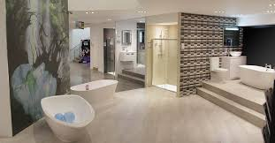 tile showroom display ideas google search showrooms