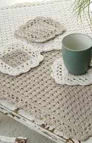 Crochet Home Decor Patterns Free 1942 Best Crochet Home Decor And Other Items U0026 Inspiration
