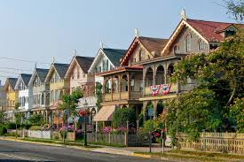 clinton house nj the 10 most beautiful towns in new jersey usa
