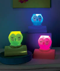 pillow pet night light target 104 best night lights images on pinterest light design light