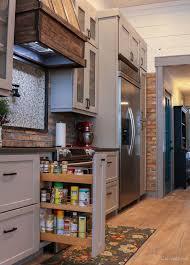 kitchen furniture accessories 41 best cabinet accessories images on kitchen cabinet