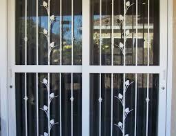 Steel Door Design Door Sony Dsc Metal Door Gate Magnificent Aluminum Fence Gate
