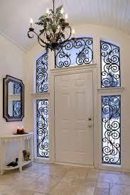 25 best decorative faux iron images on pinterest wrought iron