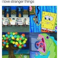 Nickelodeon Memes - nickelodeon memes tumblr