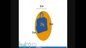 united airlines luggage policy 100 united airlines baggage info baggage uzbekistan airways