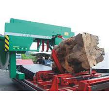plywood machinery plywood machinery manufacturers and plywood