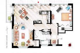 home interior plans interior design floor plan