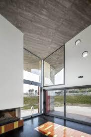 416 best interior design images on pinterest architecture