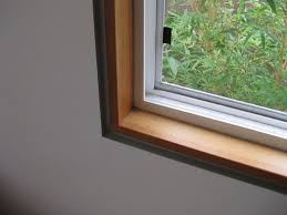 17 best no trim around window images on pinterest window trims
