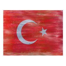 turkish cards greeting u0026 photo cards zazzle