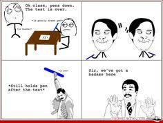 Stick Figure Memes Memes - le mid evening munchies rage comics pinterest rage comics