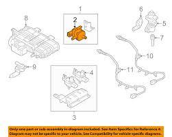 mazda mx 3 engine diagram aftermarket head unit wiring harness