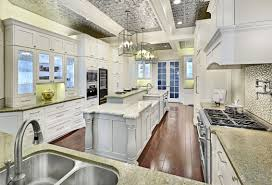 Columbia Kitchen Cabinets by Columbia Cabinets Traditional Design Portfolio
